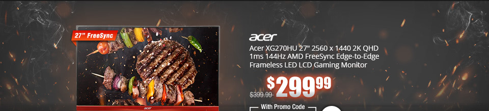 By Photo Congress || Newegg com Promo Code Reddit