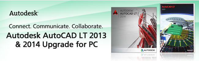 purchase autocad 2014