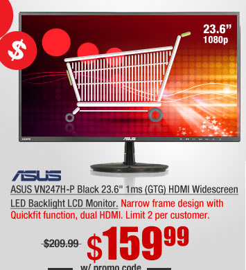 Newegg.com - 48Hr Christmas Sale: Deals Up to 83% OFF to Light Up ...