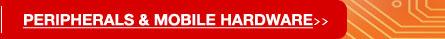 PERIPHERALS & MOBILE HARDWARE