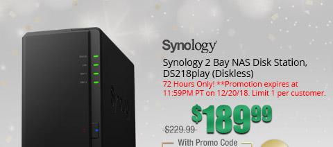 Newegg com - Gold Tag Sale: Samsung 500GB Int  SSD (Email
