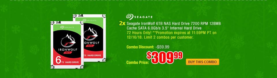 Newegg com - 🎁 Holiday Wish List 🎁 $33 99 Obihai OBi200