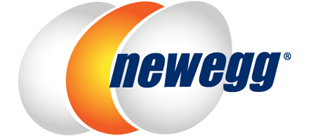 Newegg Promo Codes, Coupons, Discounts, Promotions and Free Shipping