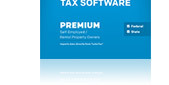 50% off select H&R Block 2013 tax software
