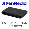 extremecap u3. buy now.