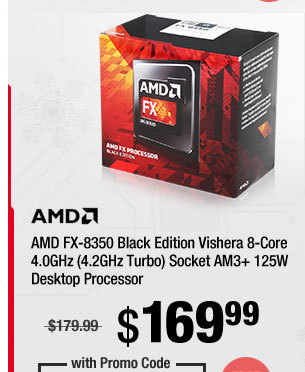 Amd fx 8350 coupon - Cleaning product coupons free