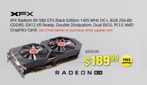 Newegg com - Month-End Clearance! Up to 85% Off