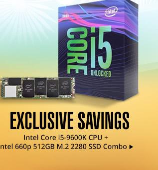 Wow! 81% Off Harman Kardon Omni Bar+ Wireless HD Soundbar deals