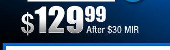 """PNY XLR8 PRO 2.5"""" 240GB SATA III Internal Solid State Drive"""