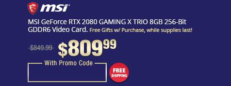 Newegg com - It's Here! NVIDIA GeForce RTX 2060