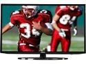 """Samsung UN40EH5300 40"""" Class 1080p 60Hz Smart LED HDTV"""
