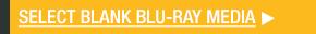 SELECT BLANK BLU-RAY MEDIA
