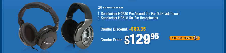 Combo: