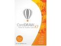 Corel CorelDraw Home & Student Suite X7