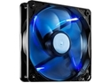Cooler Master SickleFlow 120 - Sleeve Bearing 120mm Blue LED Silent Fan