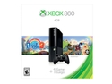 Microsoft Xbox 360 Bundle 4 GB Black
