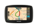 TomTom GO 50S 5 Inch Automotive GPS