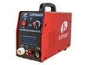 "Lotos Technology LTP5000D IGBT Pilot Arc Plasma Cutter - 110/220VAC 1/2"" Cut"