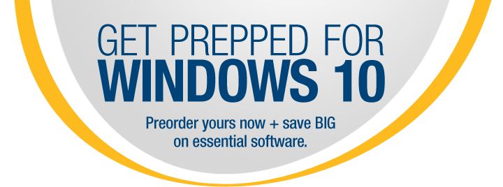 how to get rid of unsupported hardware windows 7