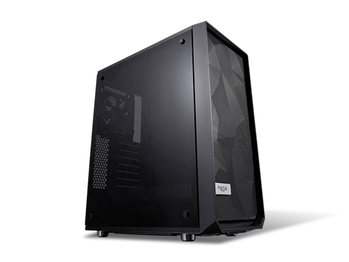 Newegg Com 72 Hrs Only 79 99 Fractal Design Meshify C Black Atx Mid Tower Computer Case,Mangalsutra Design Latest 2019 In Gold With Price