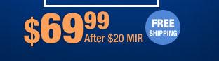 """OCZ ARC 100 ARC100-25SAT3-240G 2.5"""" 240GB SATA III MLC Internal Solid State Drive"""