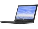 "DELL Inspiron 15 i3543-3750BLK Intel Core i5 5200U (2.20GHz) 15.6"" Laptop, 8GB Memory, 1TB HDD"