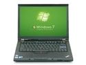 Refurbished: Lenovo ThinkPad T410 Laptop Notebook - i5 2.40ghz - 2GB DDR3 - 160GB HDD - DVDRW - Windows 7 Home 32