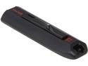 SanDisk Extreme 64GB USB 3.0 Flash Drive