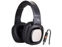 JBL J88i Premium Over-Ear Headphones with Mic-Black