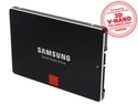 "SAMSUNG 850 PRO 2.5"" 512GB SATA III 3-D Vertical Internal Solid State Drive"