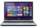 "Acer Aspire V3-572-51TR Intel Core i5 5200U (2.20GHz) 15.6"" Full HD Laptop, 8GB Memory, 1TB HDD, Intel HD Graphics 5500"