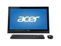 "Refurbished: Acer AZ1-621G-UW11 21.5"" All-In-One PC - Intel Celeron N2940 1.83GHz"