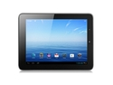 """Refurbished: Nextbook NX008HD8G 8GB 8"""" Android 4.1 Jelly Bean Touch Screen Tablet - Black"""