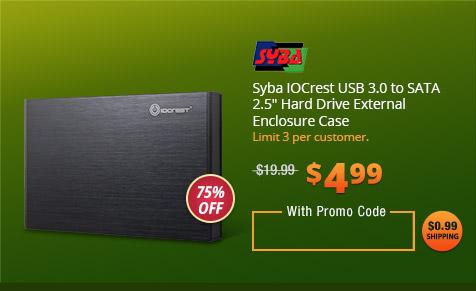 542a7285f83 Newegg.com - Email Exclusive ☀ SAMSUNG 500GB 860 EVO SSD