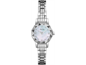 Bulova Dress Women's Quartz Watch 96P129