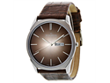 Skagen Mens Steel 890XLSLD Watch