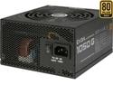 EVGA SuperNOVA 1050W 80 PLUS GOLD Certified SLI Ready CrossFire Ready Full Modular Power Supply, 7yr Warranty