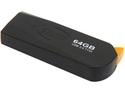 Team T133 64GB USB Flash Drive