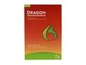 NUANCE Dragon NaturallySpeaking 12 - Home w/ Headset - OEM