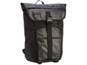 """Timbuk2 Zoon Pack Black/Rev Red 424-3-2128 up to 17"""""""