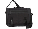 "Targus A7 TSM683US Carrying Case (Messenger) for 14"" Ultrabook, Notebook - Black"
