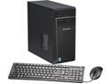 Lenovo Intel Core i5 4460 (3.2GHz) Desktop PC, 12GB Memory, 1TB HDD, Windows 7 Pro 64-Bit / Windows 8 Pro downgrade