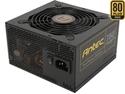 Antec TruePower Classic series TP-750C 750W SLI CrossFire Certified 80 PLUS GOLD Certified Power Supply