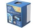 Intel Core i3-4160 Haswell Dual-Core 3.6GHz LGA 1150 54W BX80646I34160 Desktop Processor Intel HD Graphics 4400