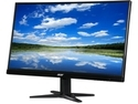 """Acer G257HL BMIDX Black 25"""" 4ms HDMI Widescreen LED Backlight LCD Monitor, IPS Panel"""