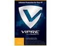 ThreatTrack Security VIPRE Internet Security 2015 - 1 PC - PC Lifetime