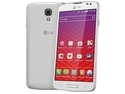 LG Volt Quad-Core 1.2GHz Sprint Prepaid Cell Phone