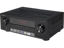Pioneer VSX-1024-K 7.2 Channel 4K Ready AV Receiver