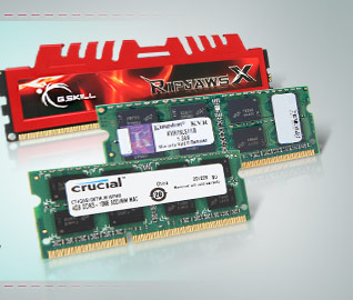 24 HOURS ONLY! 10% OFF SELECT DDR3, LAPTOP & MAC MEMORY*