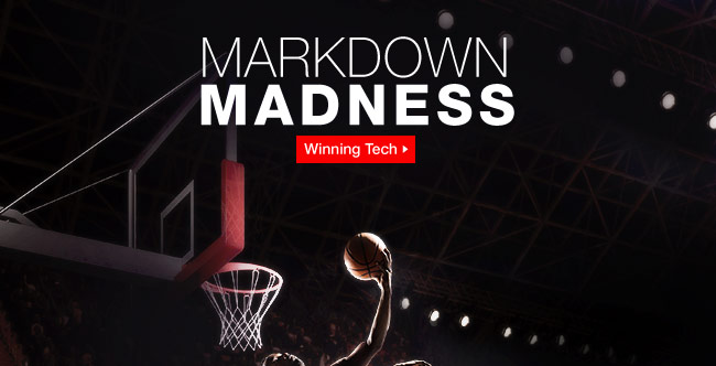 markdown madness   94 99 seagate 2tb firecuda gaming sshd